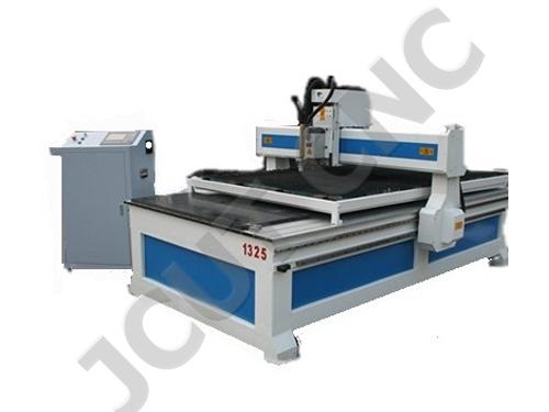 Cnc Woodworking Machine Cnc Engraving Machines Cnc Router Cnc