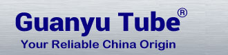 Jiangyin Donghao Stainless Steel Pipe Co., Ltd
