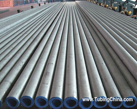 Duplex stainless steel pipes tubes tubing s